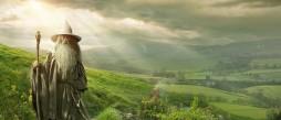 forste-plakat-til-hobbiten-en-uventet-reise