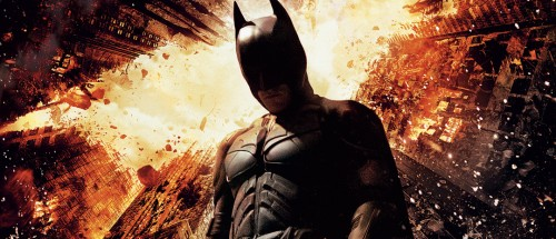 filmfrelst-100-the-dark-knight-rises