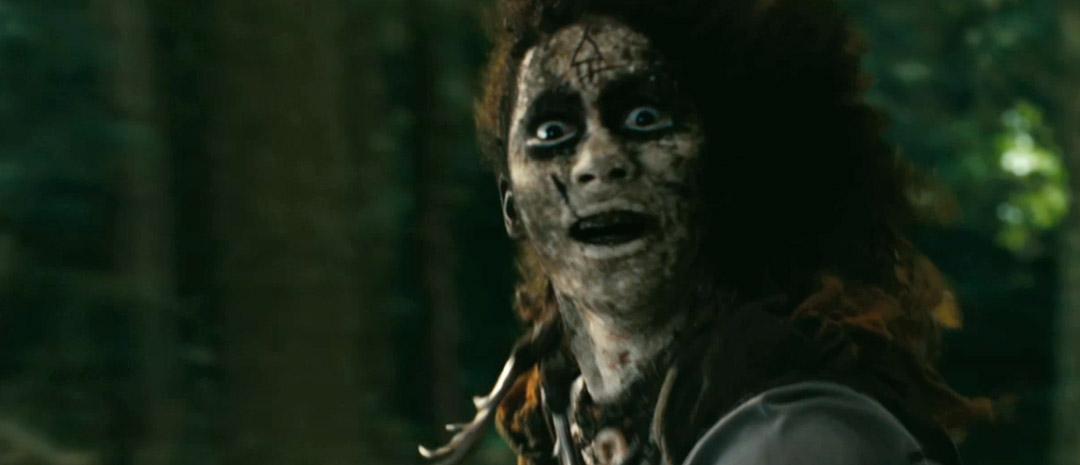 Første trailer til Tommy Wirkolas Hansel & Gretel: Witch Hunters!