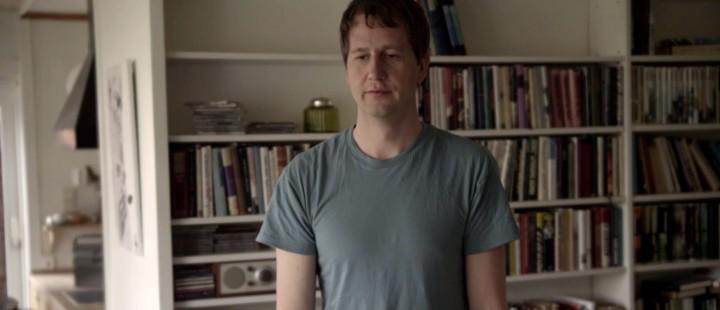Mer eller mindre mann (2012)