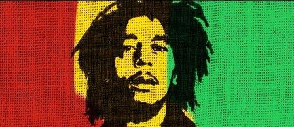 Myten taler i kinodokumentaren Marley