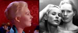 filmfrelst-102-sight-sound-og-tidenes-10-beste-filmer-gjest-joachim-trier