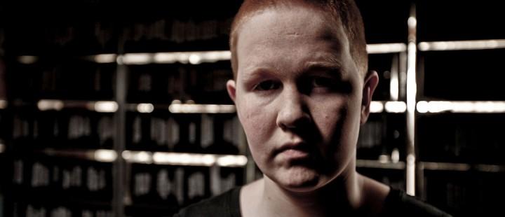 Kortfilmen Videogutten tok hovedprisen ved Nordisk Panorama
