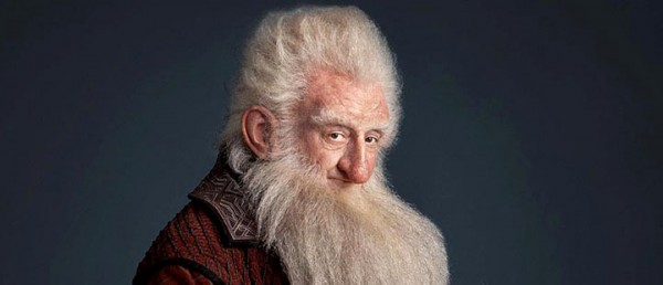 nye-karakterbilder-til-hobbiten-en-uventet-reise