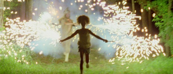 bergen-internasjonale-filmfestival-viser-flere-cannes-favoritter