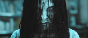 """""""The Ring"""" (2002)"""