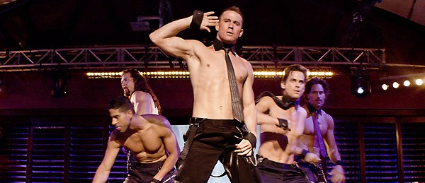 magic-mike-2-blir-roadmovie-i-regi-av-channing-tatum