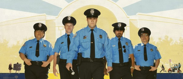 observe-and-report-2009