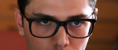 Xavier 'Mozart' Dolan i gang med nye filmprosjekter