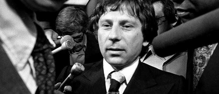 Ny Broadway-inspirert film fra Polanski