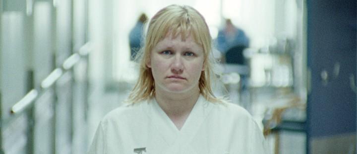 Analysen: Som du ser meg (2012)
