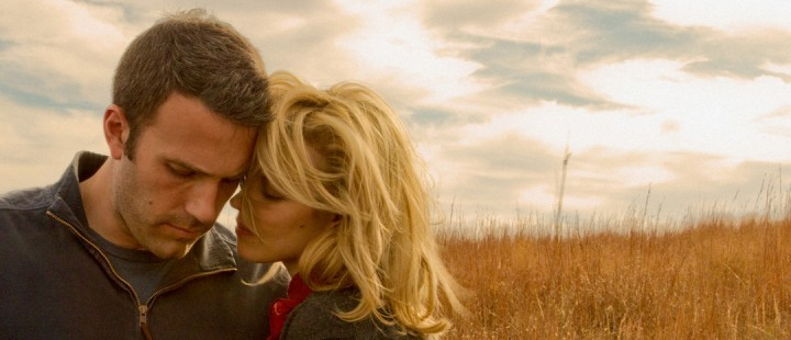 Terrence Malicks To The Wonder klar for amerikanske kinoer