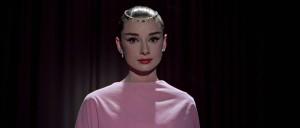 funny-face-1957-en-slentrende-musikal