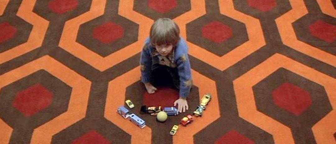 En skuffende konspiratorisk filmanalyse: Room 237