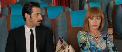 Almodóvars nye film får premiere i mars 2013
