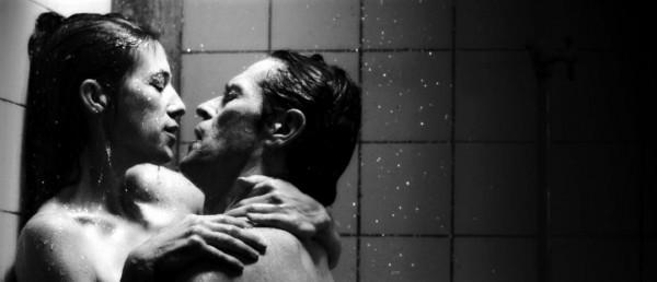 Dafoe inn, Kidman ut av Lars von Triers Nymphomaniac
