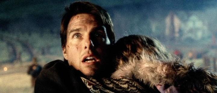 Detaljer sluppet om Tom Cruises kommende kamp mot aliens