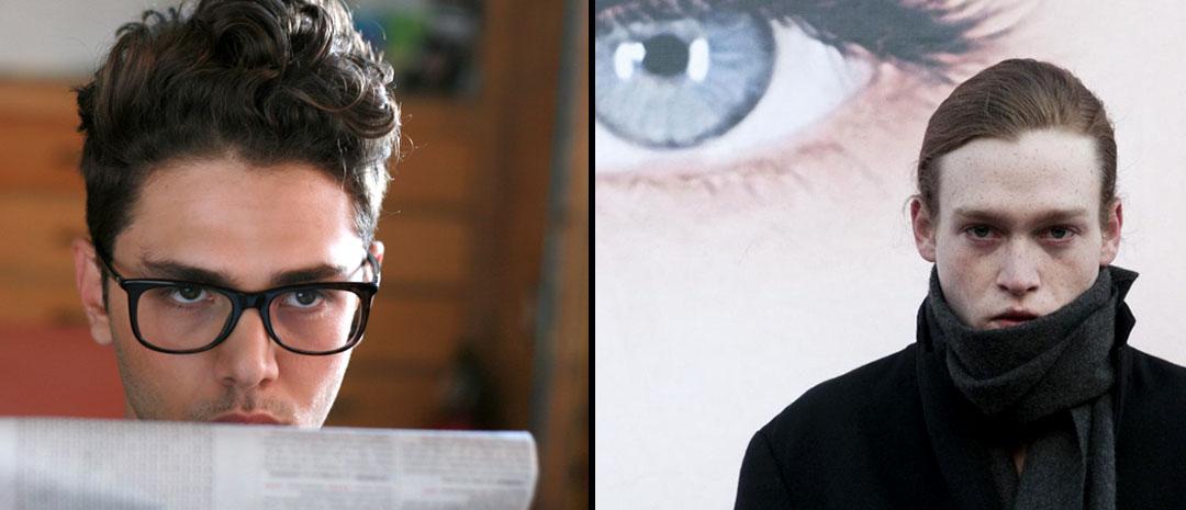 Xavier Dolan samler skuespillere til Tom a la Ferme