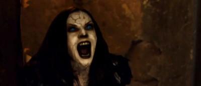 Ny, mer eksplisitt trailer til Tommy Wirkolas Hansel & Gretel: Witch Hunters