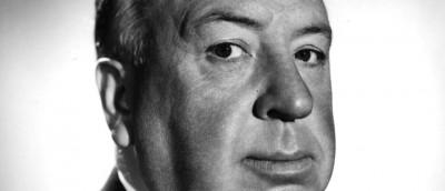Hitchcock- og Sokurov-retrospektiv på Cinemateket i Oslo