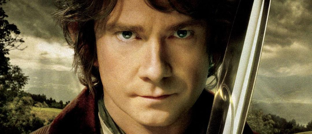 Så lang blir Hobbiten: En uventet reise, og billettkø etablert utenfor Colosseum