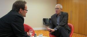en-samtale-med-komponist-james-newton-howard