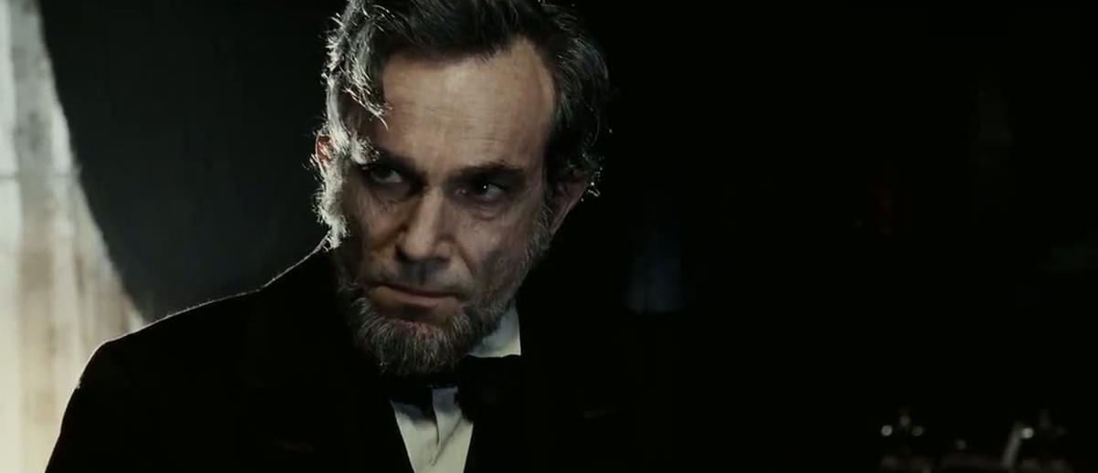 Bra buzz etter første visning av Spielbergs Lincoln