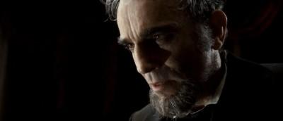 Åpenhjertig Spielberg i videointervju med 60 minutes om Lincoln