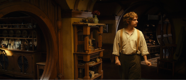 humor-og-eventyr-i-tv-spot-for-hobbiten
