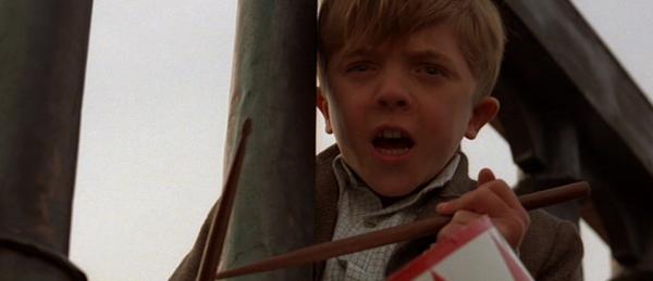Blikktrommen (1979)
