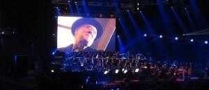 festivalrapport-fra-world-soundtrack-awards-2012