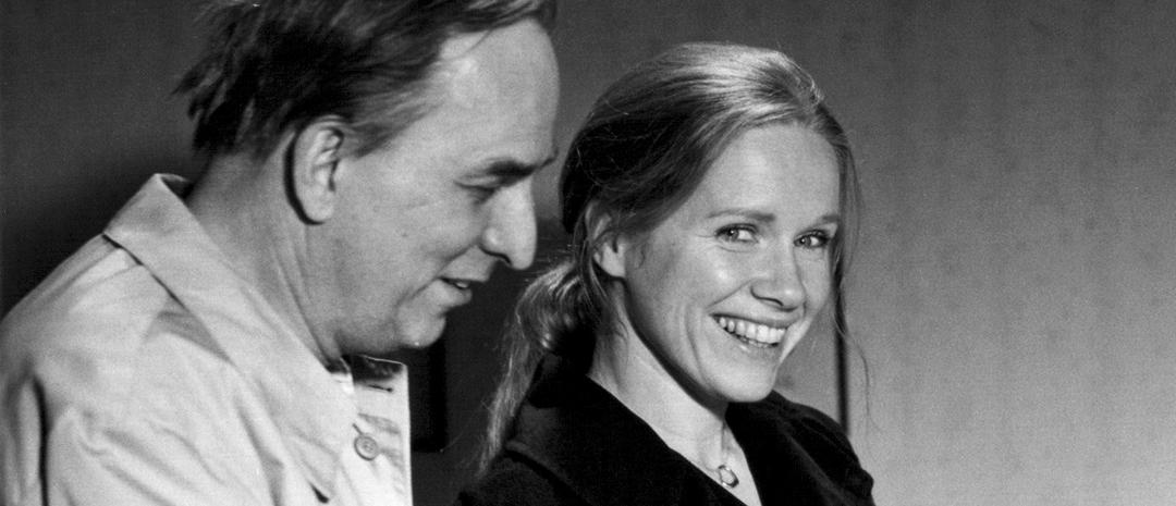 «Liv & Ingmar»