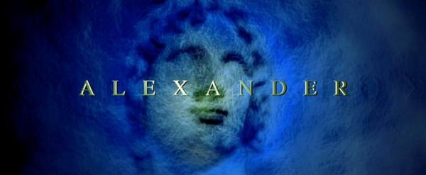 oliver-stone-lager-sin-fjerde-versjon-av-alexander
