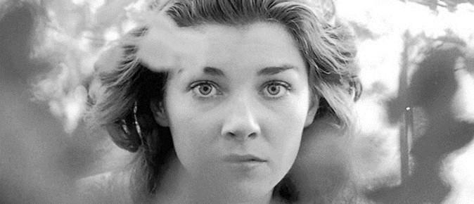 Stanley Kubricks Fear and Desire omsider tilgjengelig