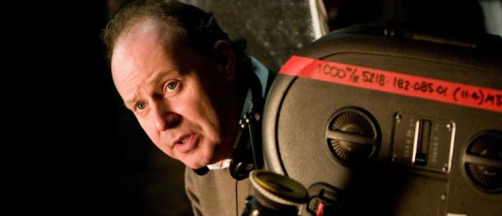 Harry Potter-regissør David Yates går i gang med ny Tarzan-film