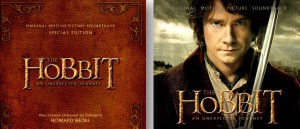 eksperimentell-smakebit-fra-howard-shores-hobbiten-soundtrack