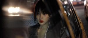 kiarostami-slurver-engasjerende-i-like-someone-in-love