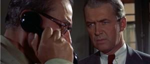pustberovende-sekvenser-i-hitchcocks-mannen-som-visste-for-meget-1956