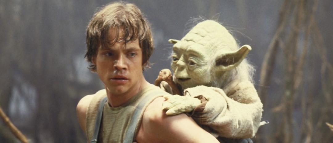 Lawrence Kasdan returnerer som manusforfatter på ny Star Wars?
