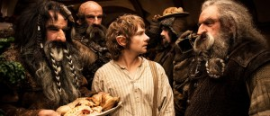 filmfrelst-108-hobbiten-en-uventet-reise