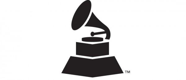 Grammy-nominasjonene for årets beste filmmusikk er annonsert