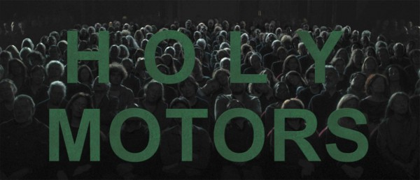 leos-carax-mesterlige-holy-motors-kommer-pa-norske-kinoer-i-2013