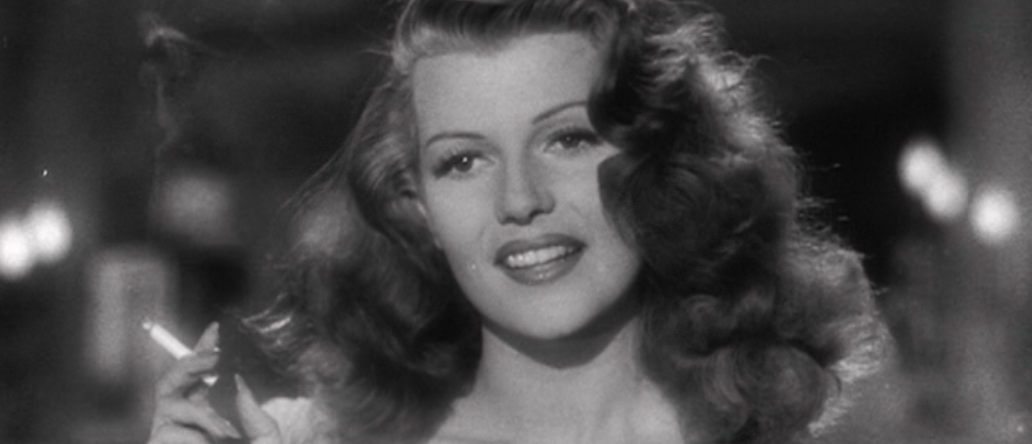 «Gilda»