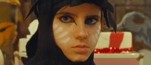 new-yorker-kritiker-richard-brodys-favorittfilmer-fra-2012