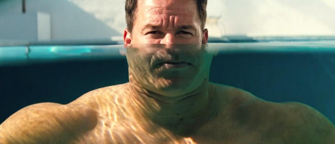 Michael Bay i god, gammel form flekser auteurmuskelen i Pain & Gain-trailer
