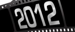 filmfrelst-109-filmaret-2012
