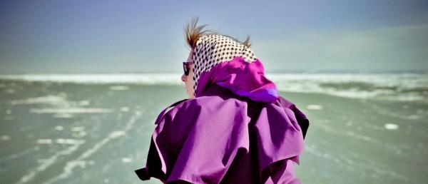 tiff-programmet-sluppet-laurence-anyways-troell-gondry-og-israel