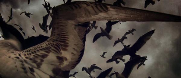 leviathan-et-vellykket-og-spennende-filmeksperiment