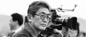 nagisa-oshima-1932-2013
