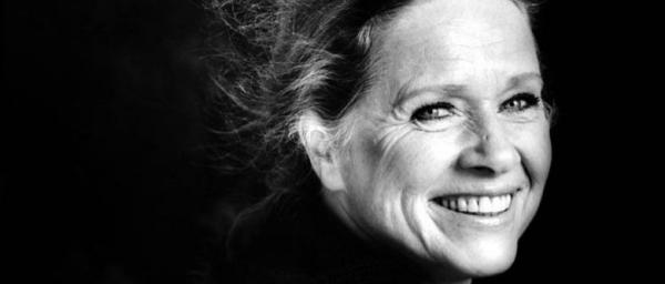 NFI gir produksjonstilskudd til Liv Ullmanns Miss Julie og fem andre filmer
